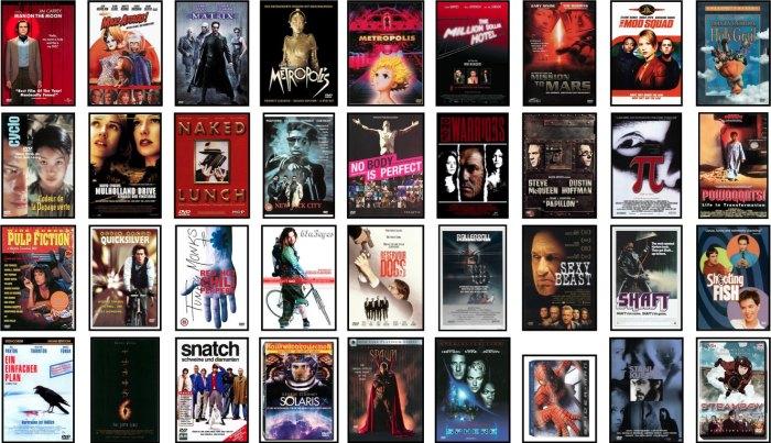 DVDS3