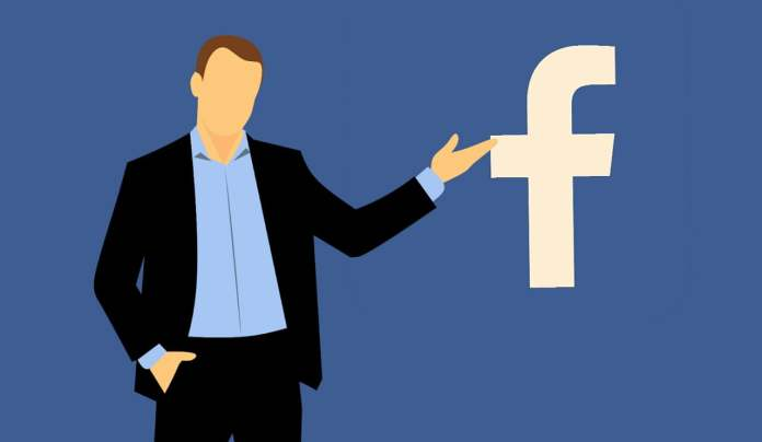 Jasa FB Ads Marketer