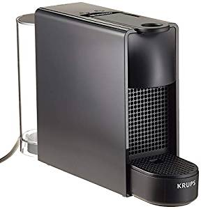Nespresso Krups Essenza Mini XN1108
