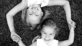 Importancia Aqui Ahora bienestar emocional psicologia