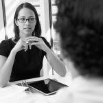 3 Habilidades Más Para Tener Éxito en Entrevistas de Trabajo