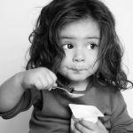 Cómo un Simple Yogur Puede Cambiar Tu Comportamiento