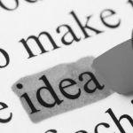 Cómo Escribir Mejor en tu Blog