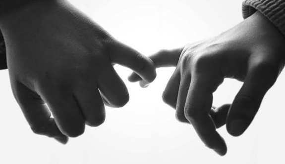 Pautas para discutir en pareja