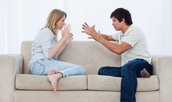 ser independiente en pareja