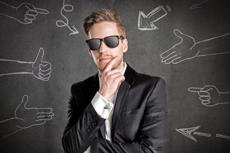 10 consejos para tener más confianza y seguridad en uno mismo
