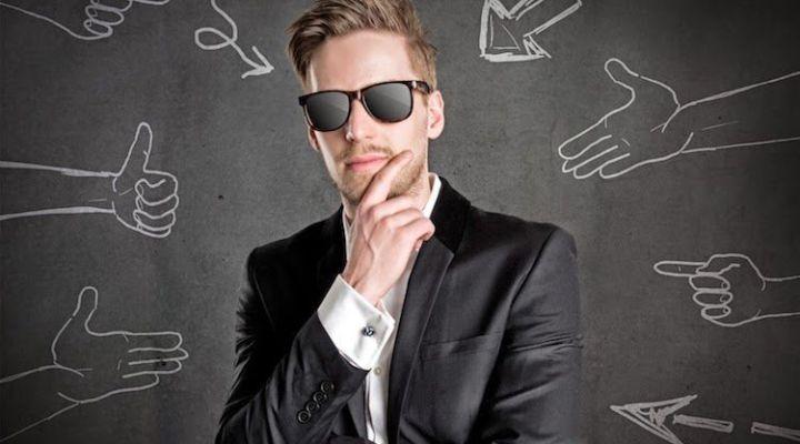 Cómo Mejorar Tu Autoestima: La Única Guía 100% Científica