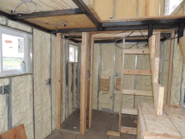 Container Home 240 (6)