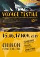 voyage textile chinon