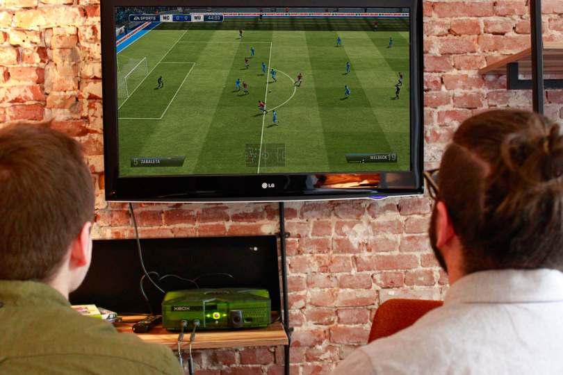 the_arcade_hotel_amsterdam_gaming08