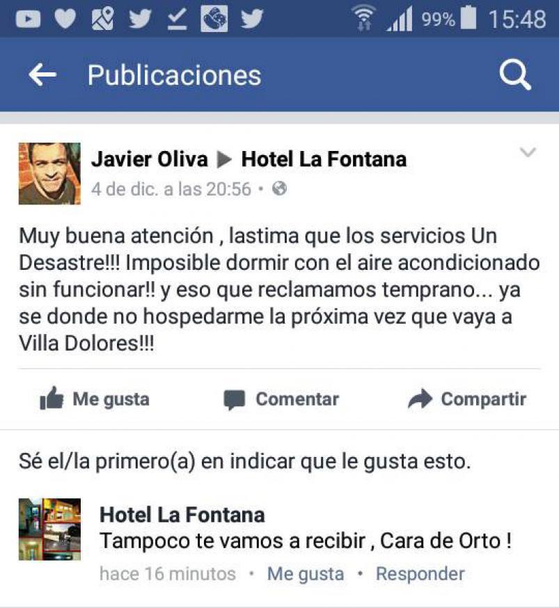 comentario-hotel-facebook