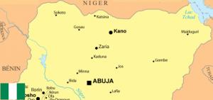 nigeria-300x141