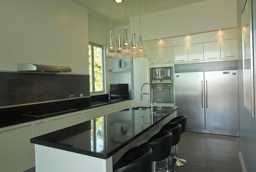 Kitchen 3 850x600