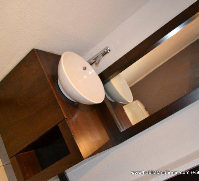casa condominio 2 habitaciones Escazu (12)