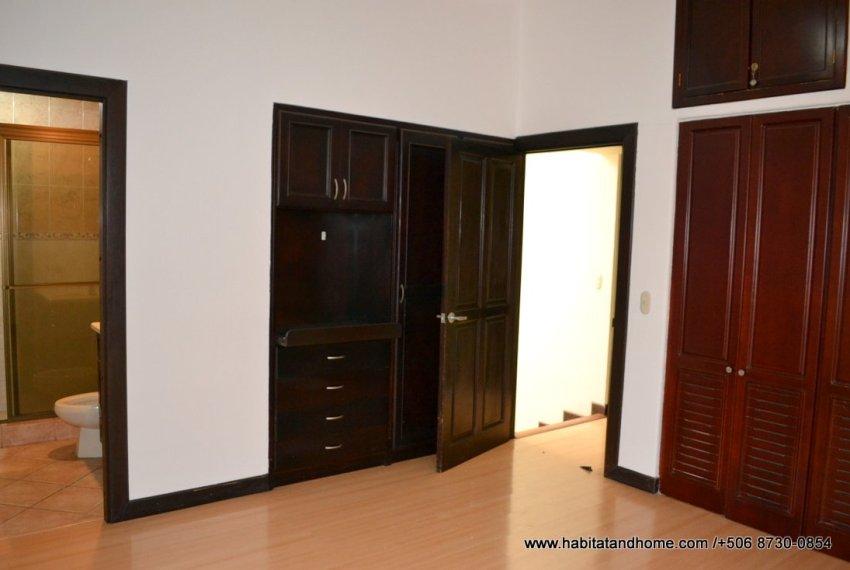 casa condominio 2 habitaciones Escazu (18)