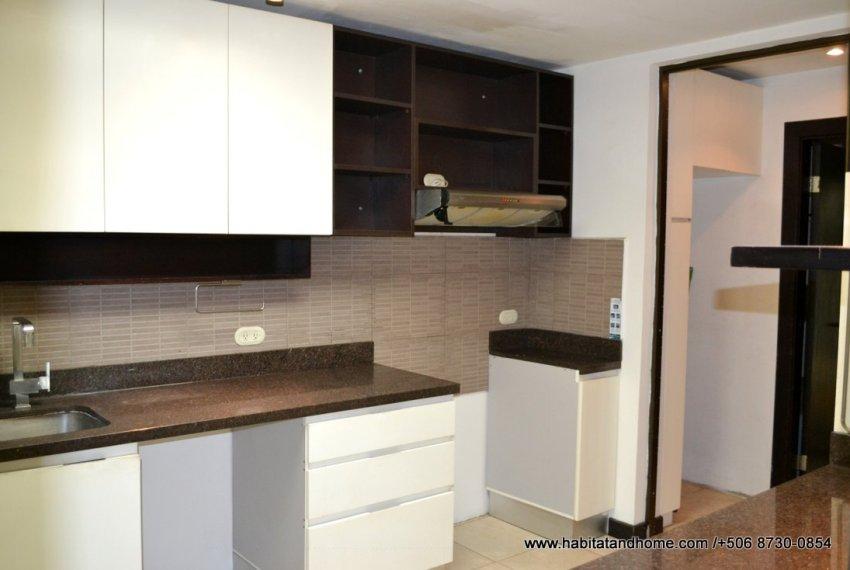 casa condominio 2 habitaciones Escazu (7)