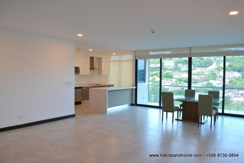 Apartamento lujo en Escazu (2)