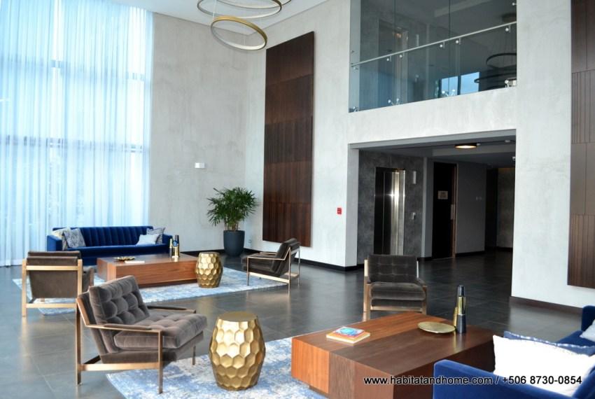 Apartamento lujo en Escazu (25)
