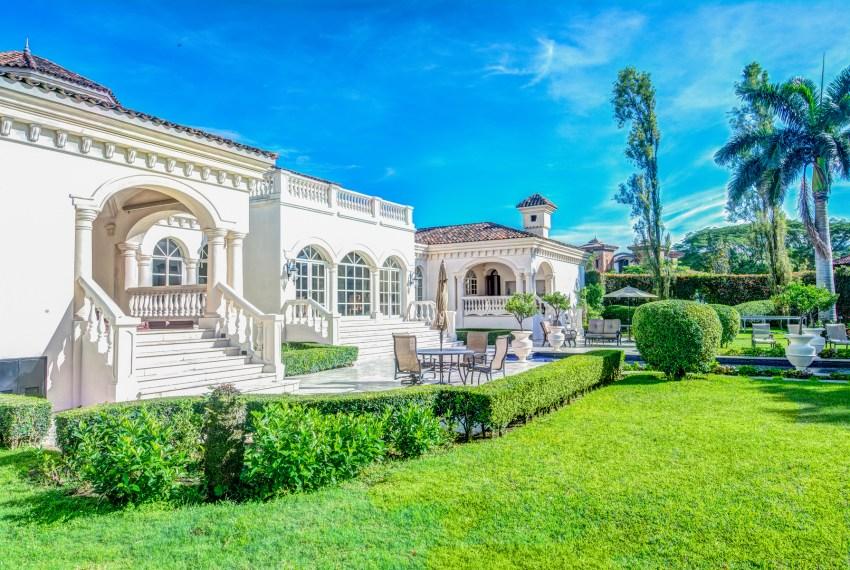 7 Villa Firenze (17)