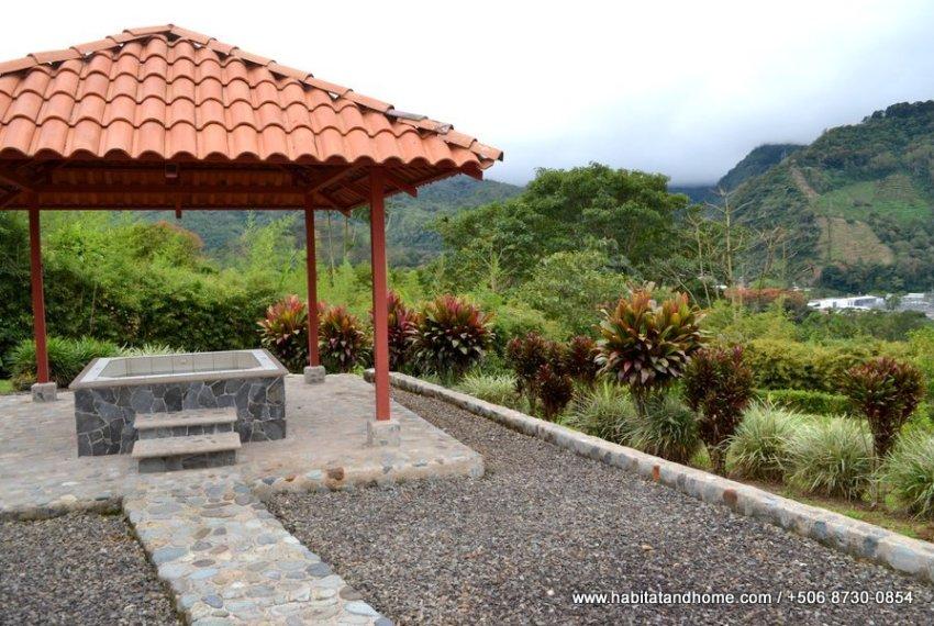Cabaña Orosi Cartago Costa Rica (17)