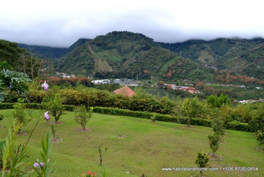 Cabaña Orosi Cartago Costa Rica (18)