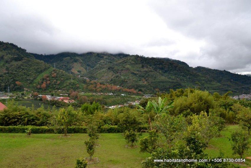 Cabaña Orosi Cartago Costa Rica (20)
