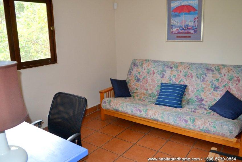 Casa independiente Bello Horizonte_Escazu (10)
