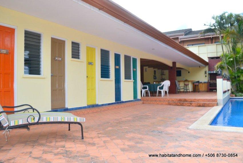 Casa independiente Bello Horizonte_Escazu (31)