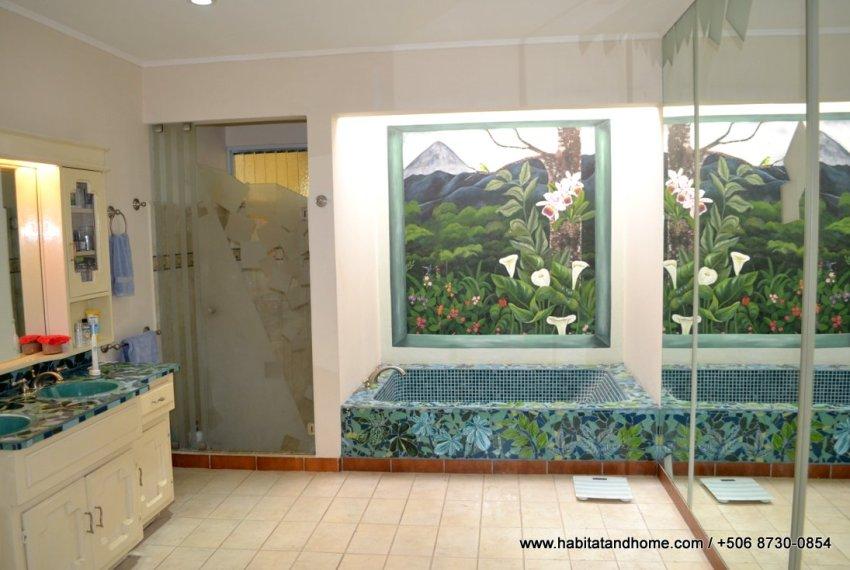 Casa independiente Bello Horizonte_Escazu (62)