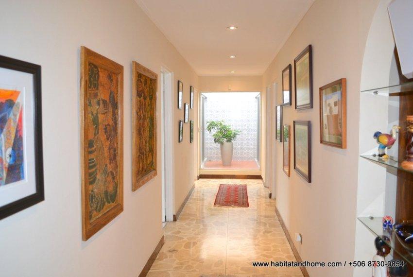 Casa independiente Bello Horizonte_Escazu (66)