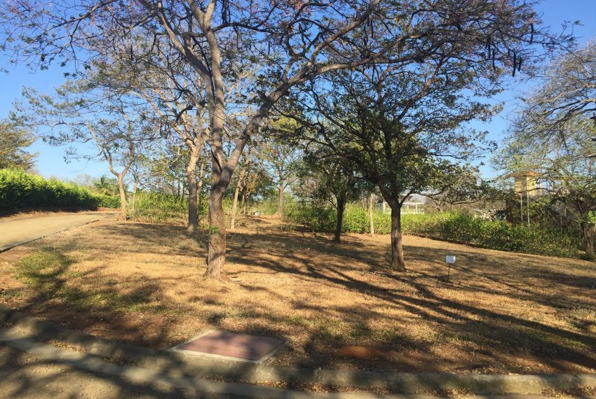 Lote 8 Mabella Guanacaste (4)