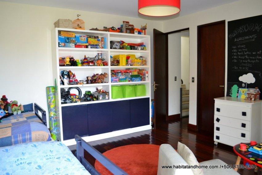 casa condominio lujo Costa RIca (11)