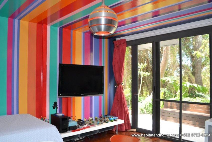 casa condominio lujo Costa RIca (12)