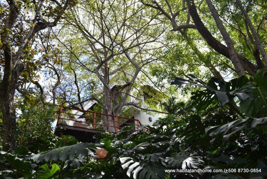 casa condominio lujo Costa RIca (14)