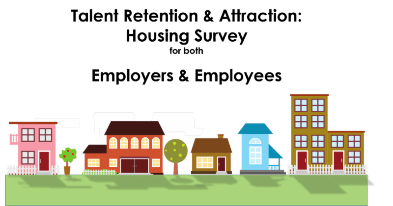 housing survey 1