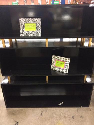 bookcasedisplay