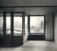 zumthor_home_for_senior_citizens_chur_suisse 9b