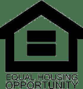 equal-housing-employer