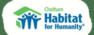 cropped-habitat-logo3