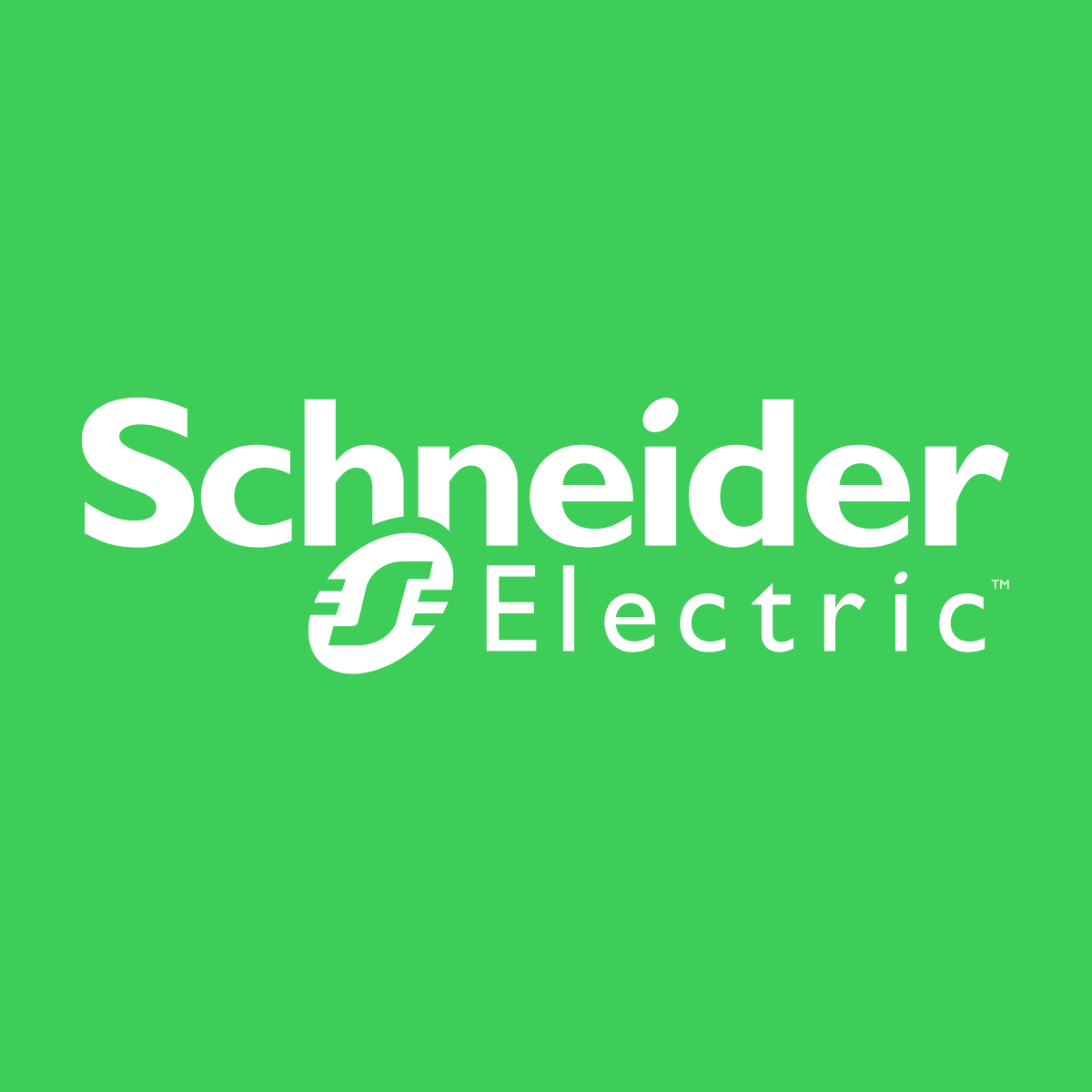 Schneider-Electric-Social
