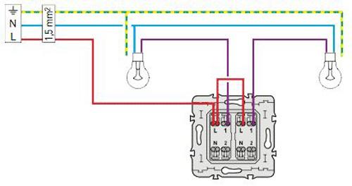 Comment Changer Un Interrupteur La Methode D Electricien