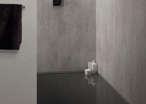 plaque carrelage salle de bain bright