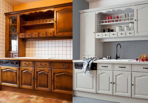 home staging cuisine 5 astuces pour
