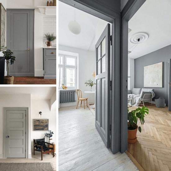 peinture portes interieures 28