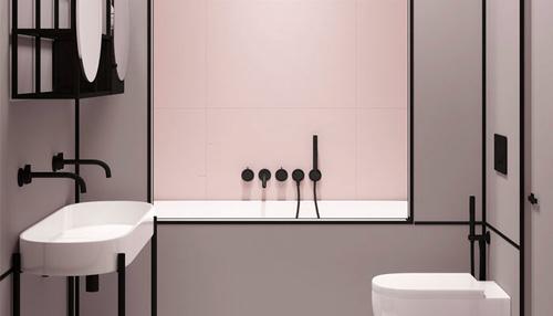 tendances de salle de bains 2021 les
