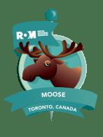 ROW_Moose_BG-01