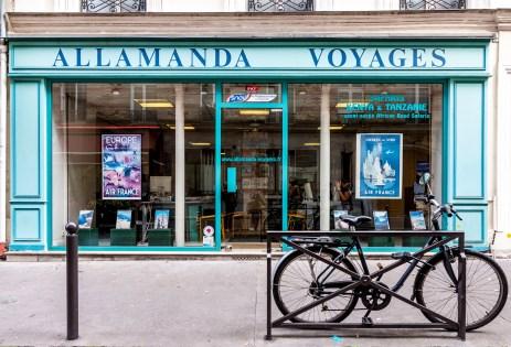 Allamanda_Voyages,_3_Impasse_de_la_Gaité,_75014_Paris_2014