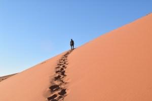 Veja como nossa experiência em Sesriem e Sossusvlei – Namíbia, pode lhe ajudar a planejar melhor sua viagem!