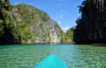 big lagoon el nido filipinas 2