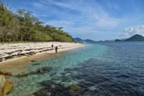 ilhas desertas filipinas